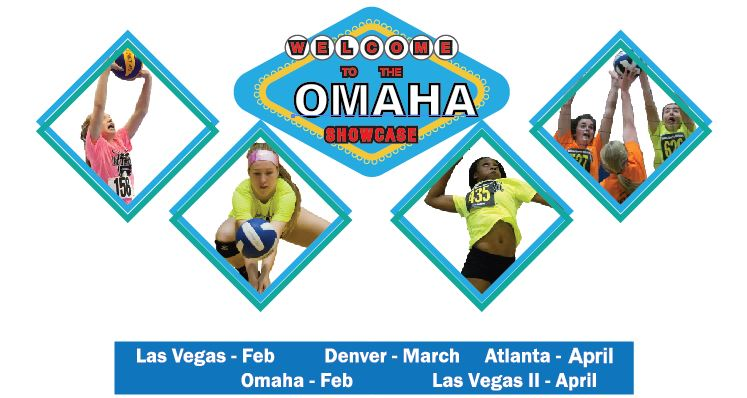 Omaha Showcase